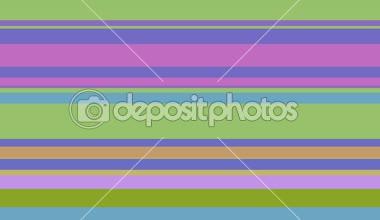 4 k Retro vektor vzorek pozadí. Pro umístění za text, prvky zelené obrazovky nebo jiné motion grafika. — Stock video