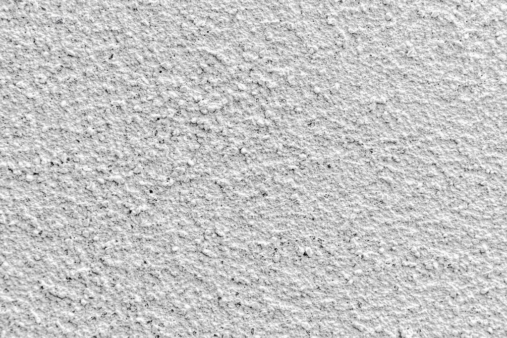 Textura de pared blanca granulada grunge blanca pared for Texturas de paredes
