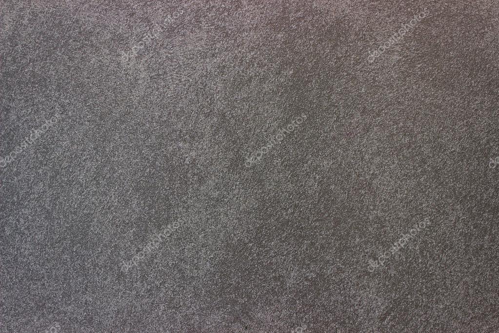 벽 텍스처 시골풍 보기 회색 은색 페인트 배경 — 스톡 사진 ...