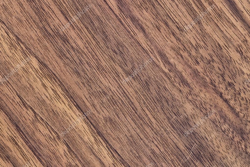 호두 나무 무늬 타일 Grunge 텍스처 샘플 — 스톡 사진 © Berka777 ...