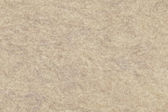 Recycle Antique Beige Paper Vellum Bleached Mottled Coarse Grunge Texture — Stock Photo
