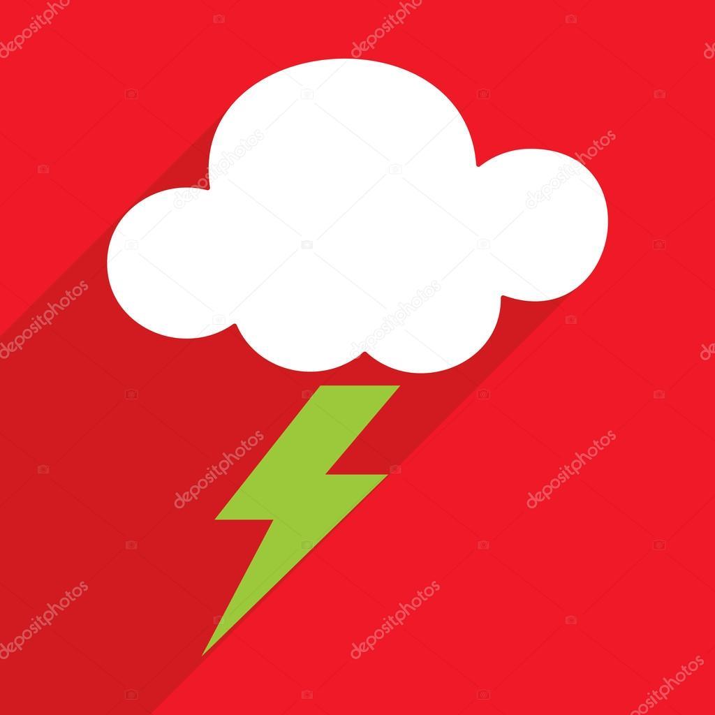 嵐 デザイン
