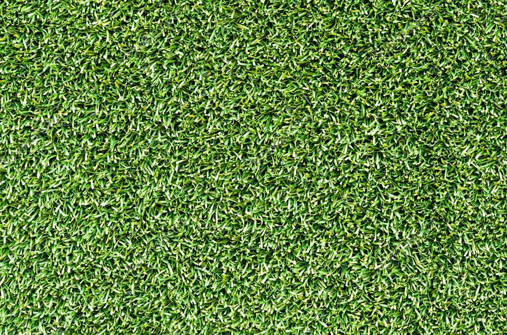 Home Depot Turf With Padding