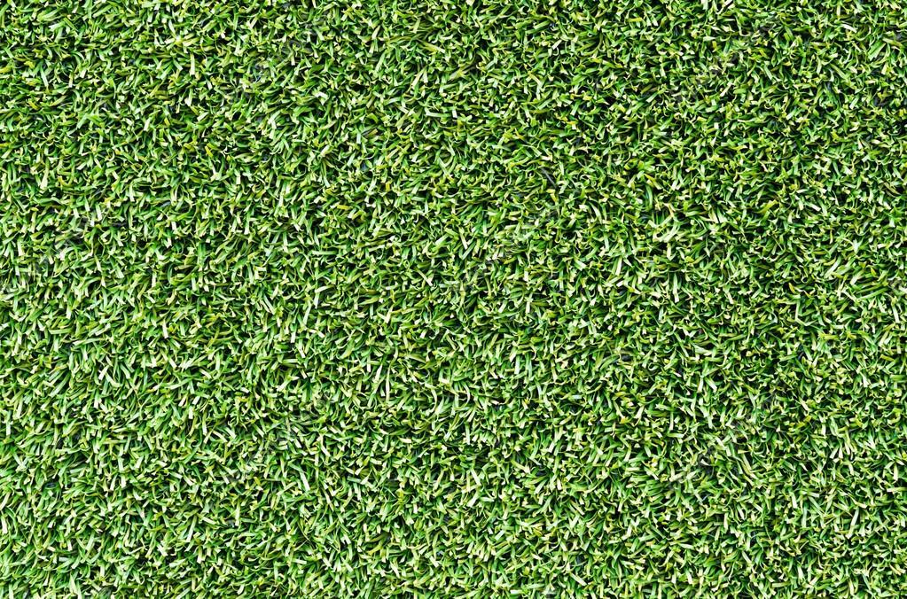 Green Carpet Texture Seamless
