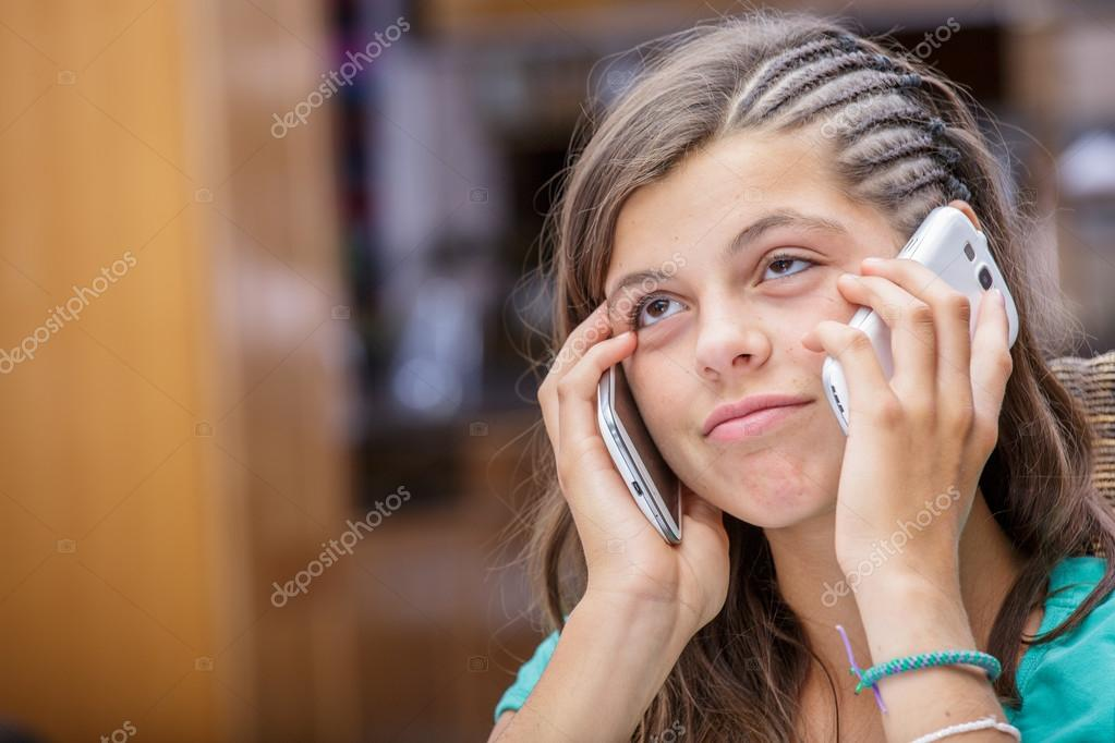 Молодая девушка наркомана видео фото 525-44
