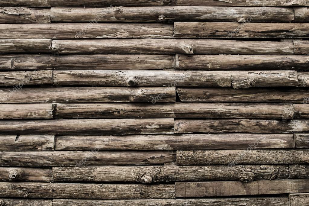 Pareti In Legno Vecchio : Background e texture di parete in legno ...
