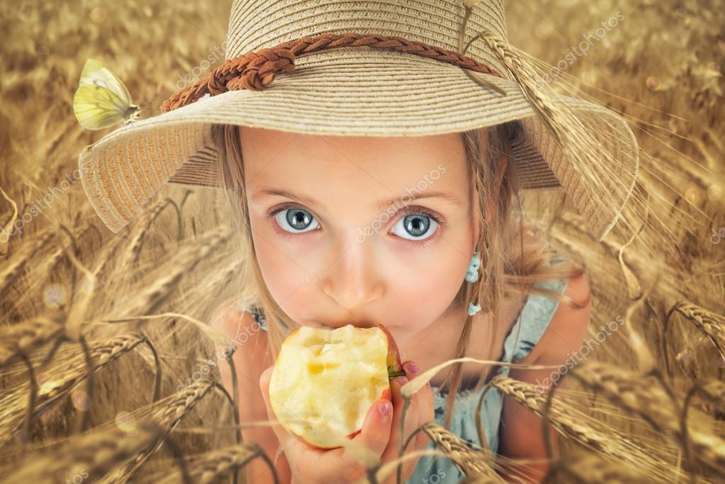 скачать игру дочь фермера - фото 7