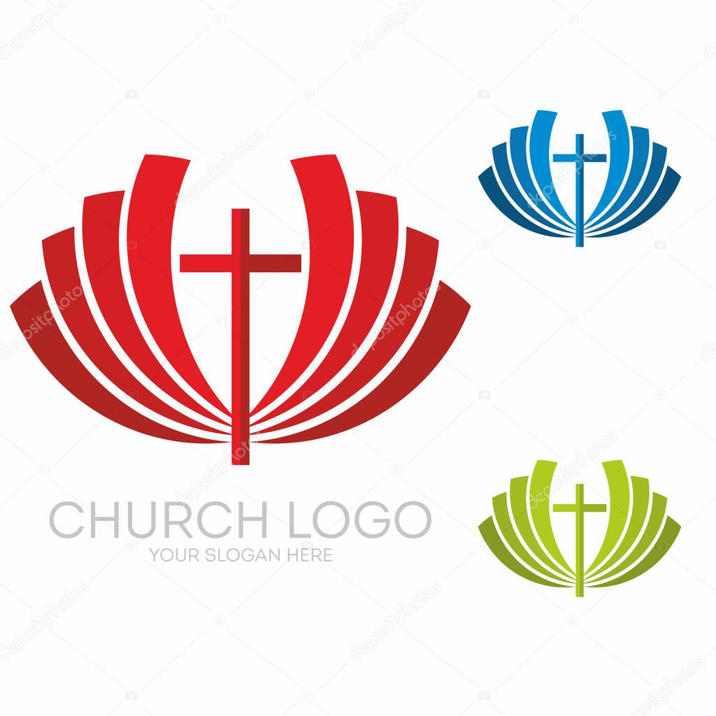 Christ Logo Images Stock Photos amp Vectors  Shutterstock