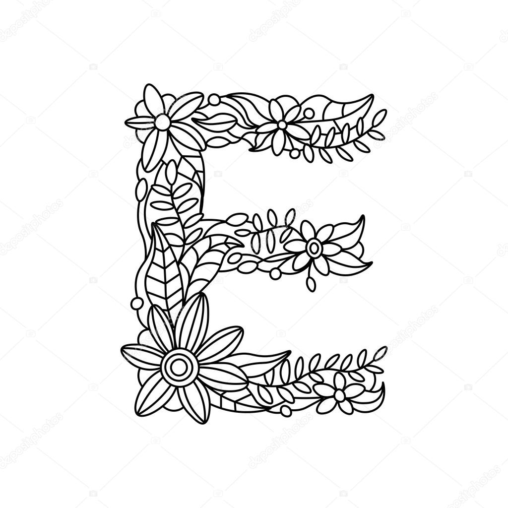Jj Letters Poster besides 44824958765055023 furthermore C4 82 likewise Index besides From A Z Beautiful Letters To Color And Share. on books for letter e