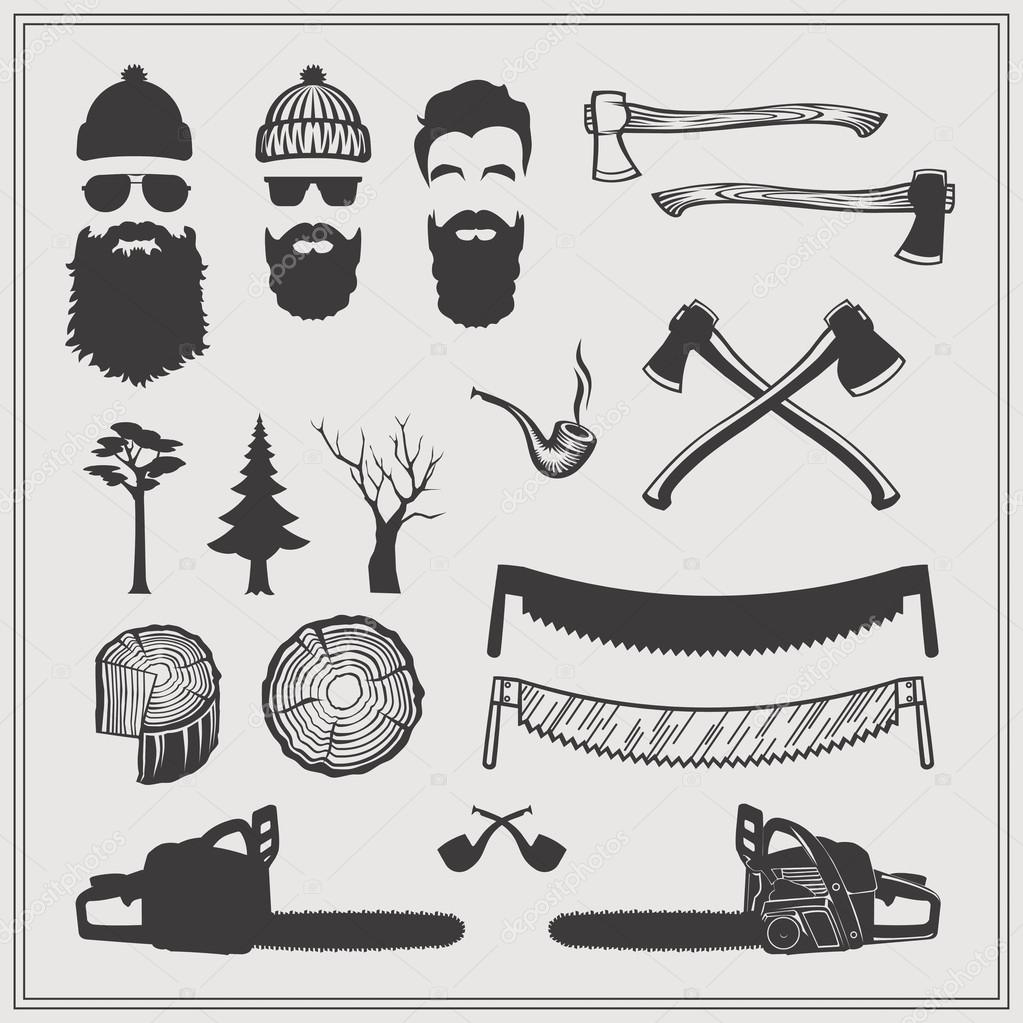 current lumber prices with Stock Illustration Lumberjack Characters With Tools And on Stock Photo Birch Plywood Background also Docks furthermore  in addition A vegetable garden for everyone furthermore Id5.