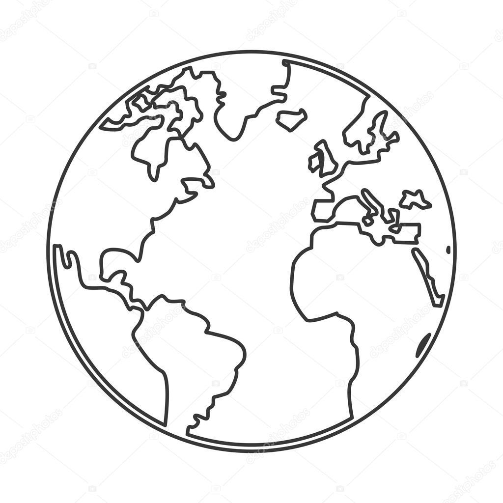 地球の画像 p1_25