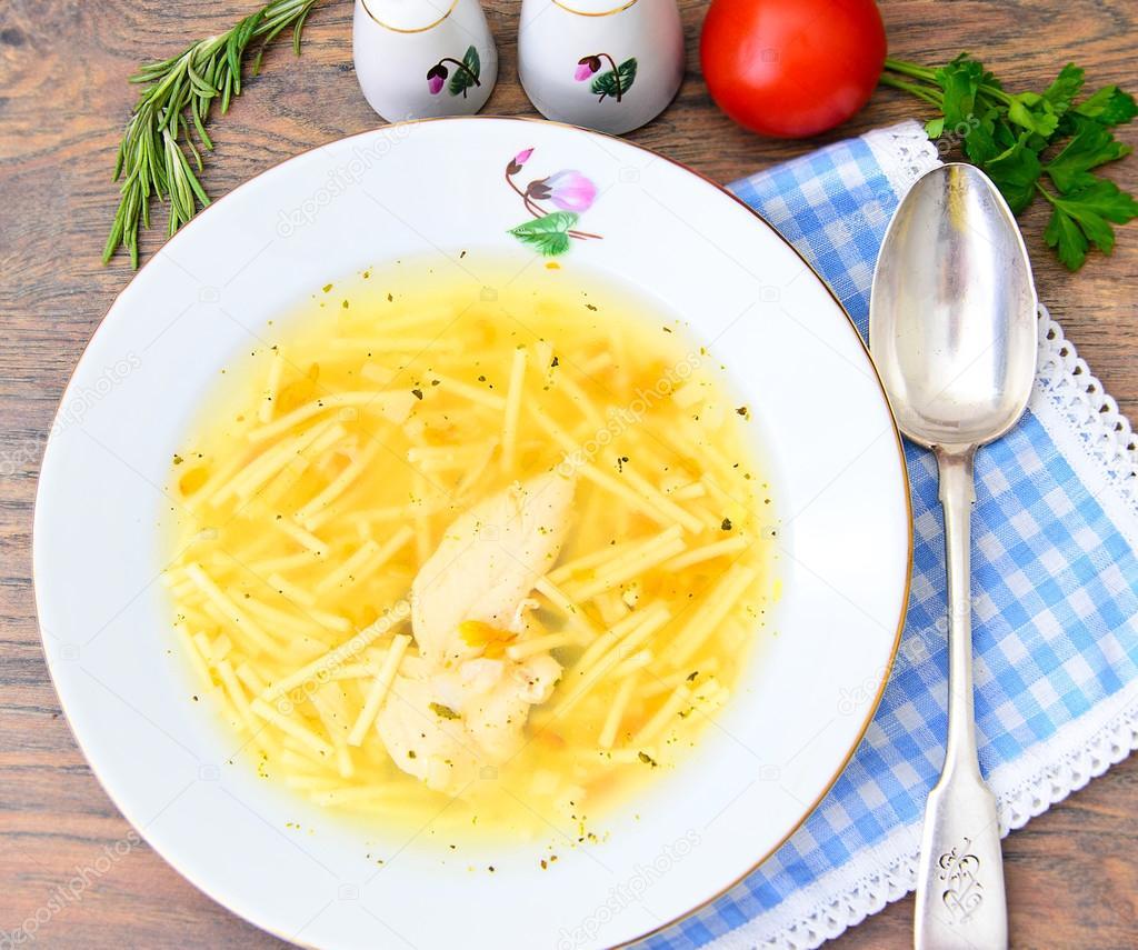 spaghetti dieet