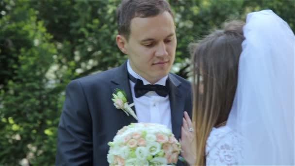 Любовь супружеской пары видео фото 233-25