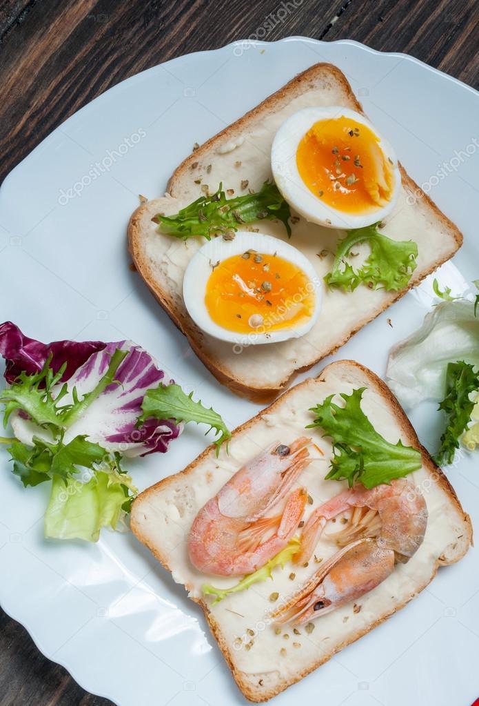 Хололдные закуски с фото