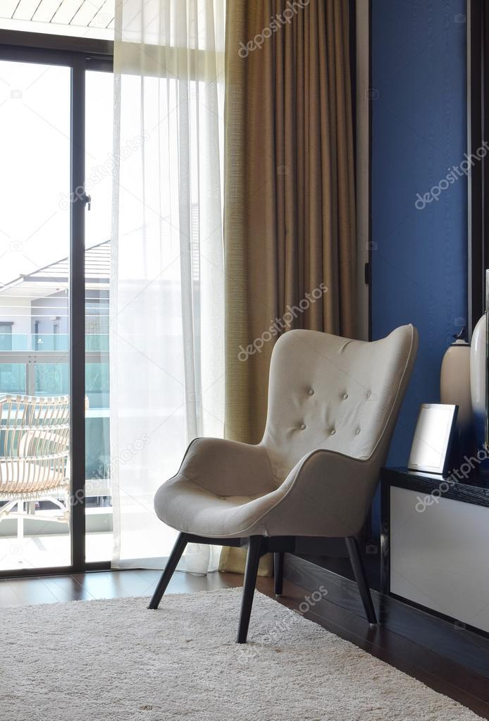 Moderne slaapkamer stoel - Gordijnen marokkaanse lounges fotos ...