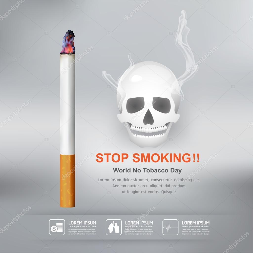 Quitting smoking: 10 ways to resist tobacco - Mayo Clinic
