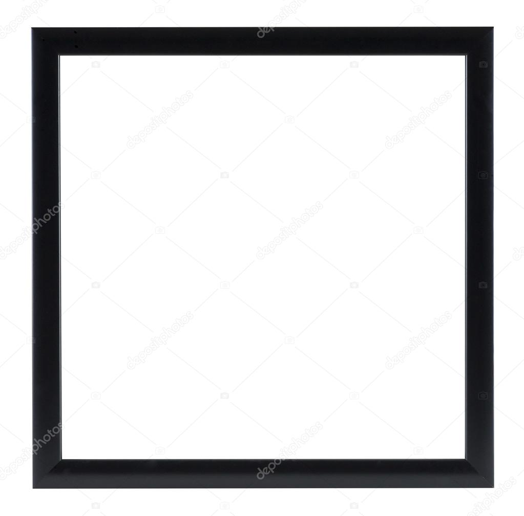 ppt 背景 背景图片 边框 模板 设计 矢量 矢量图 素材 相框 1023_1006
