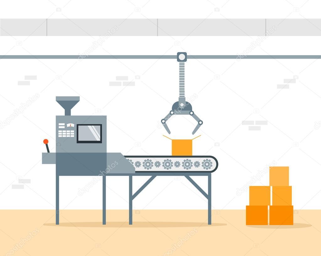 flat belt conveyor design pdf