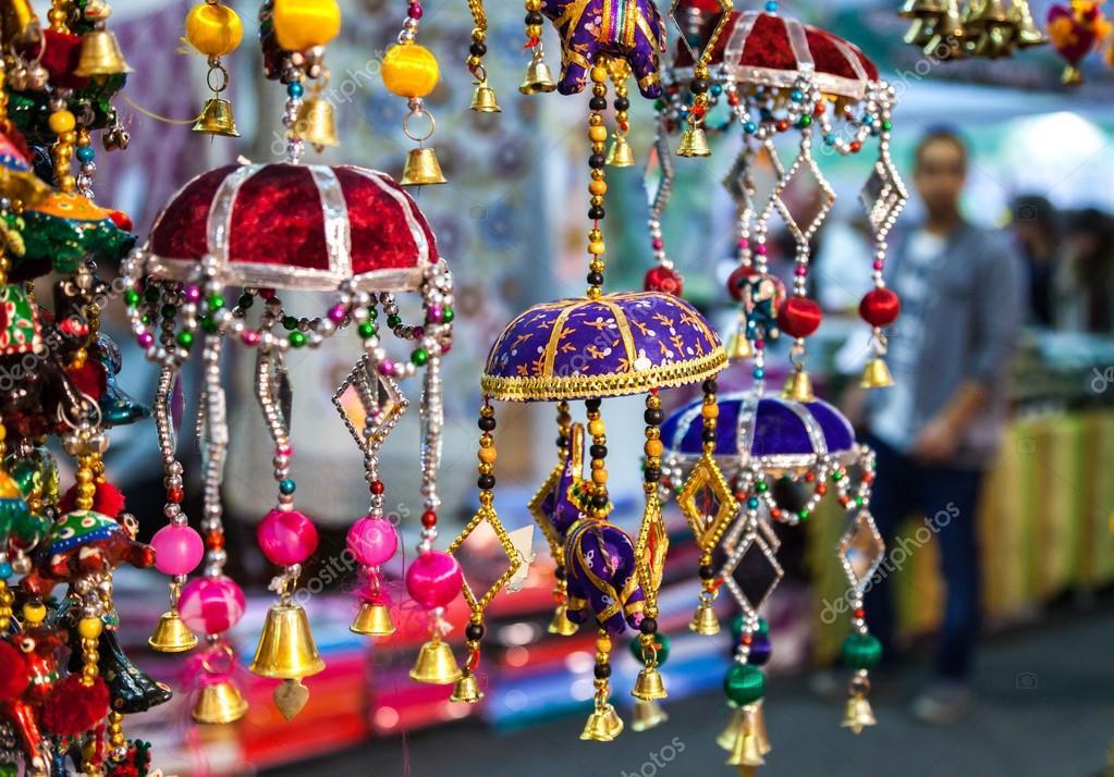 Joyer a de la india productos hechos a mano fotos de - Productos de la india ...