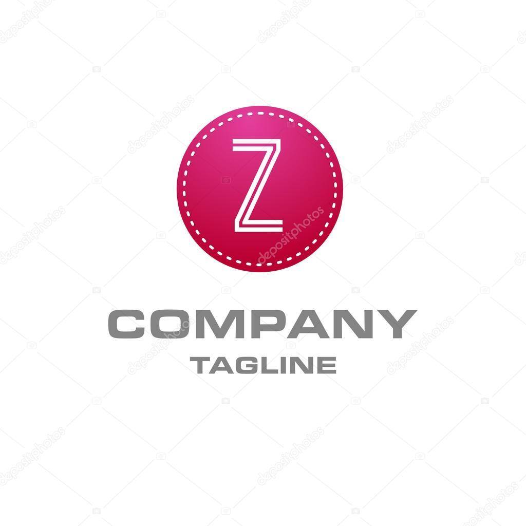Make Your Face Logo Design  Picsart Editing Tutorial  How to make logo in Picsart