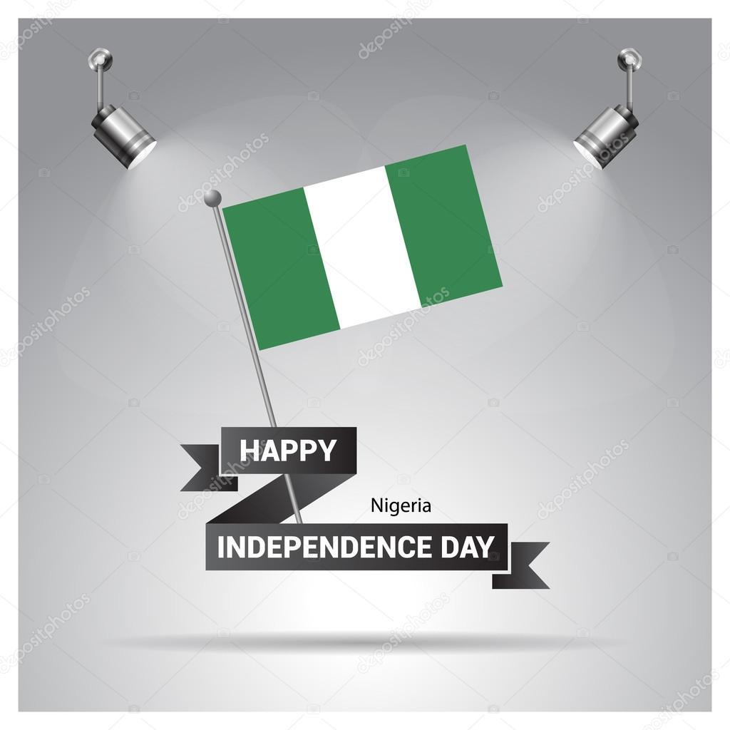 Картинки по запросу День независимости (Independence Day in Nigeria). картинки