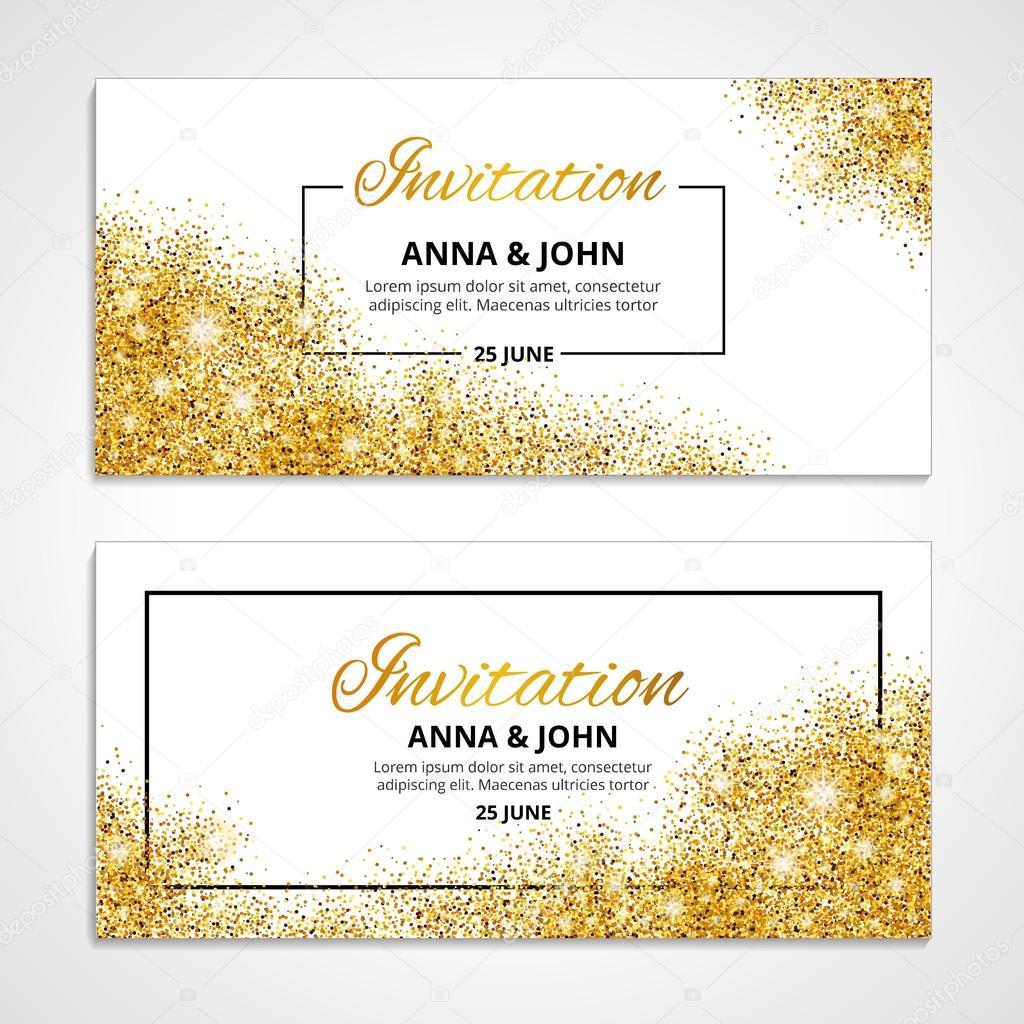 Estremamente Anello Per Nozze D Oro: Confetti decorati nozze du oro gold. Cuori  TV32