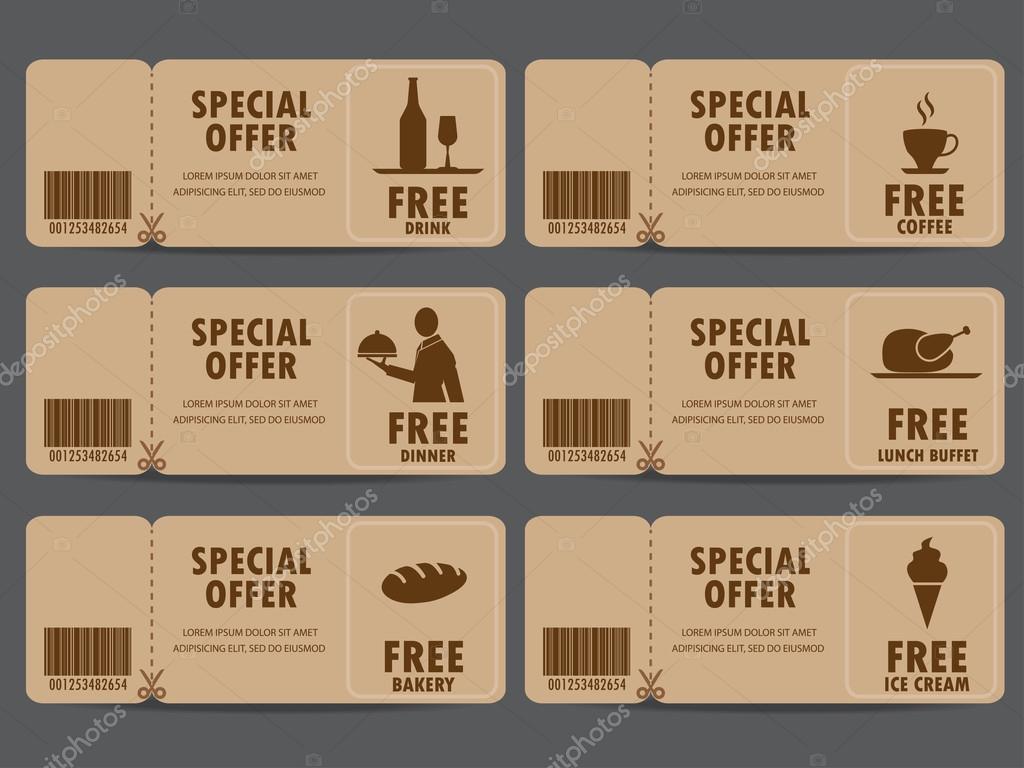 enterprise discount coupons