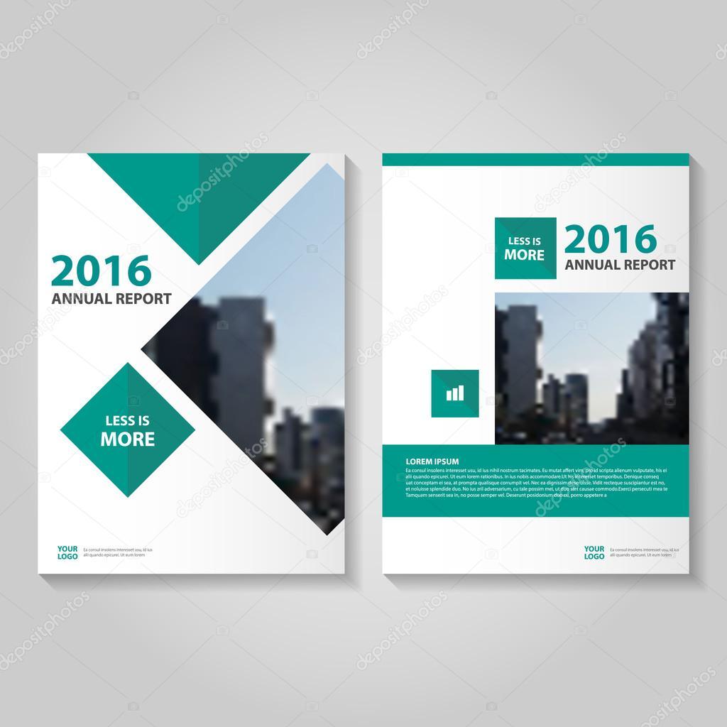 ... design, conception de la couverture mise en page livre, modèles de