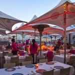 ������, ������: Cape Town tourism