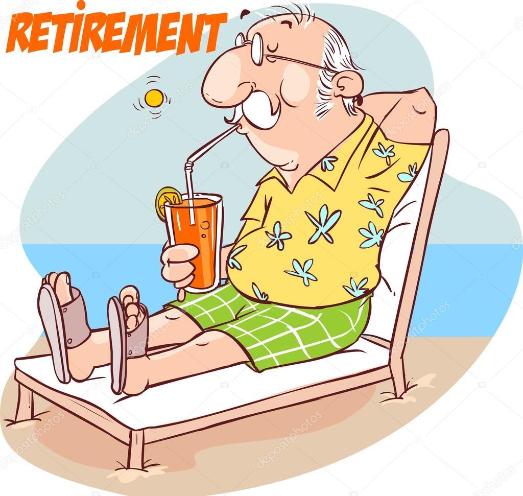 Размер пенсии в северодвинске