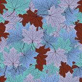 Decoratie turquoise backround stockvector zorana 2107225 - Blauwe turquoise decoratie ...