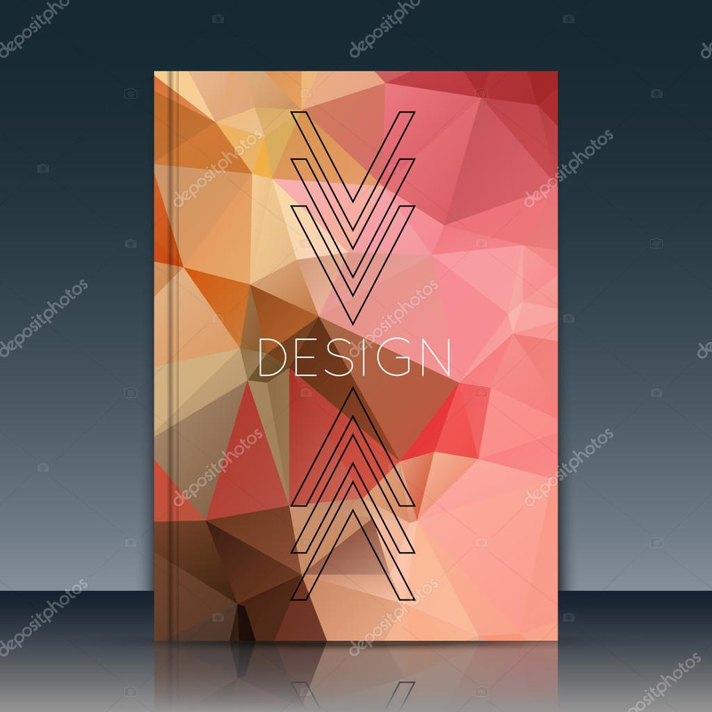 Diary Book Cover Design : Cool diary cover design imgkid the image kid