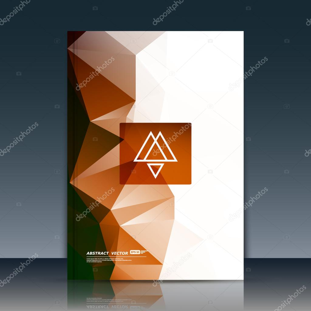 book report cover design Check out the clipartme free book cover collection now  brochure template  layout, cover design annual report, magazine, cover design for annual report.