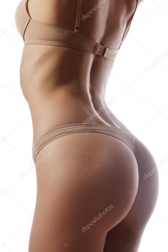 nude indian school girl sex image