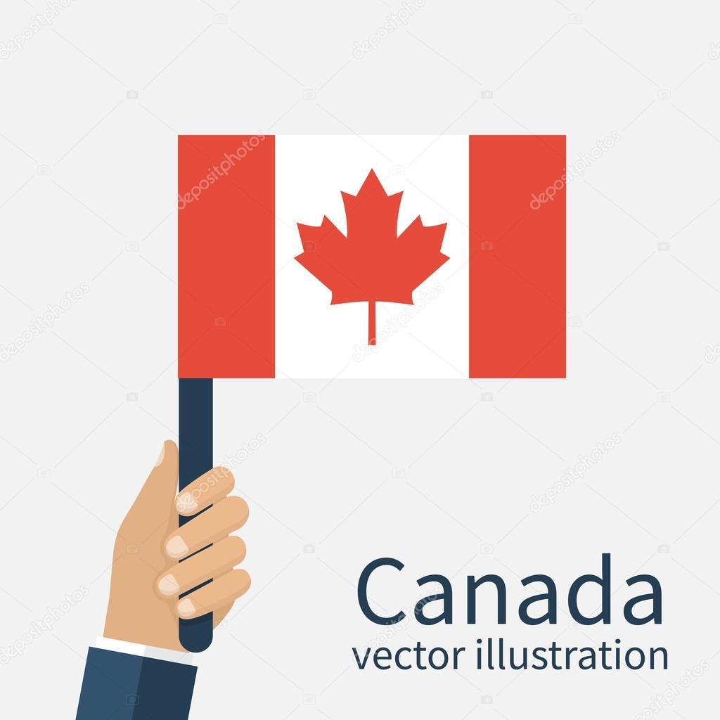 Outstanding vector canada scam pics