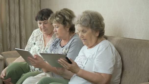 sex med äldre kvinna flashback