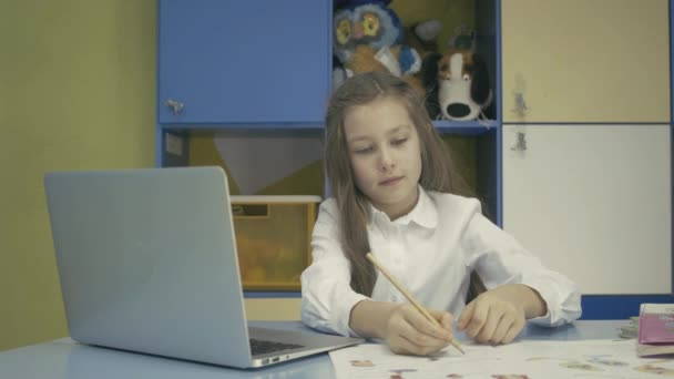 Домашние видео школьников фото 727-893