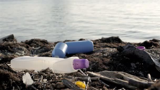 Загрязнение окружающей среды видео фото 375-720