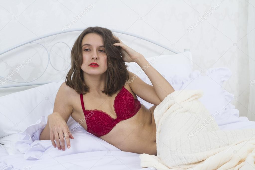 hledam sex sex s kondomem