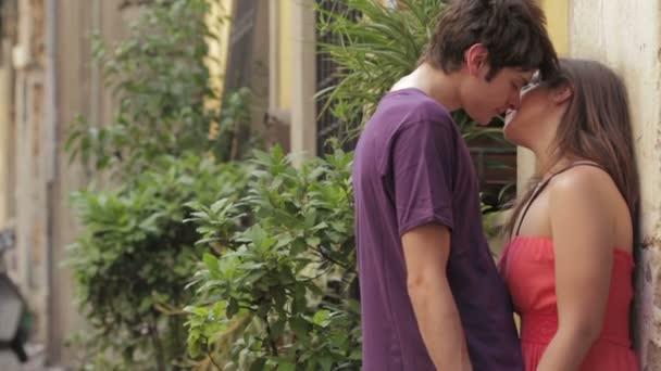 как любить любовника видео