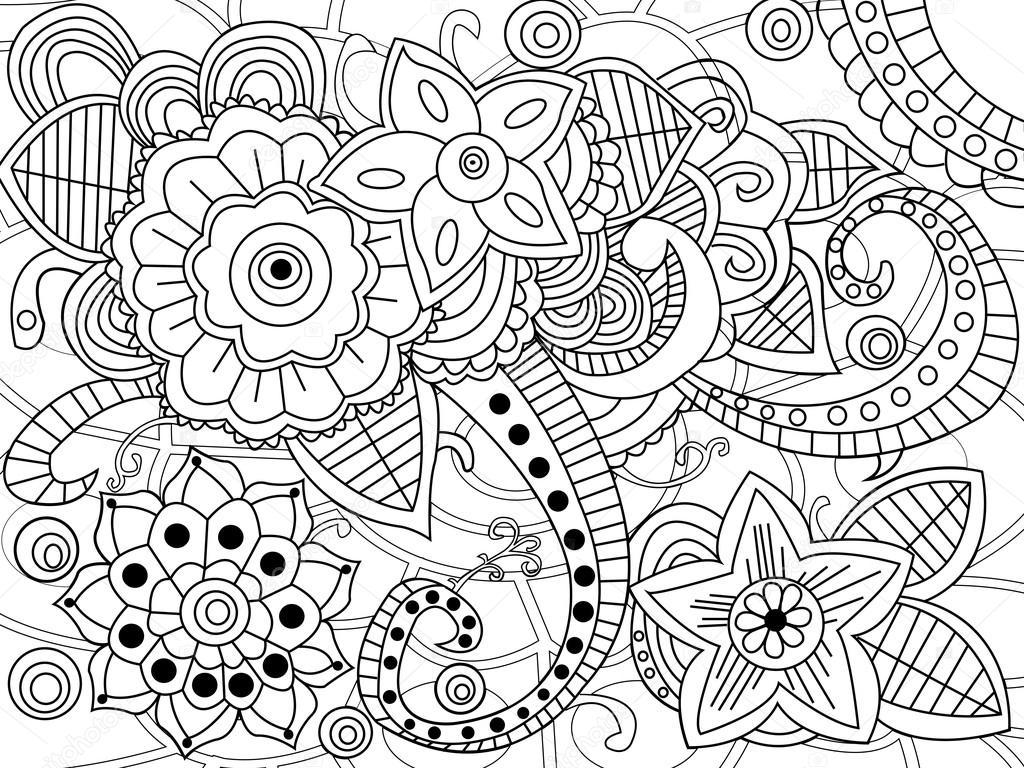 365 bocetos libro pdf gratis