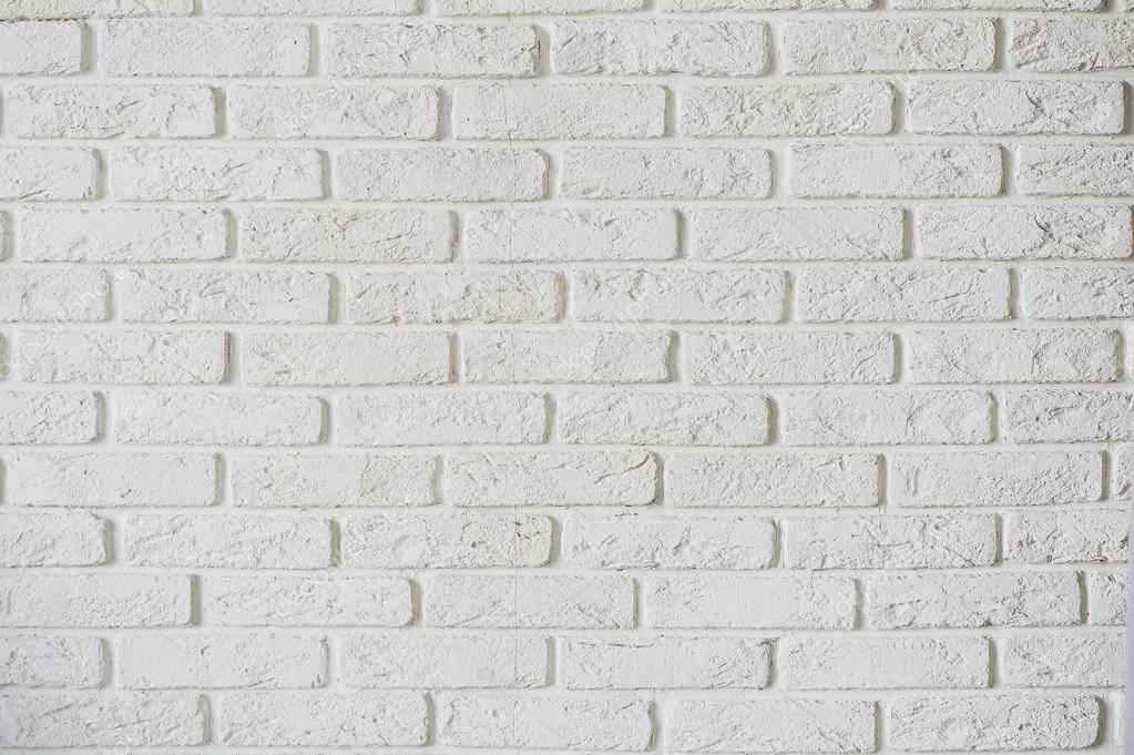 Resumen textura resistido te ido antiguo estuco color gris - Papel pintado blanco y gris ...