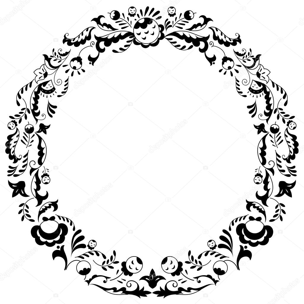 Simple Border Free Vector Art  6477 Free Downloads