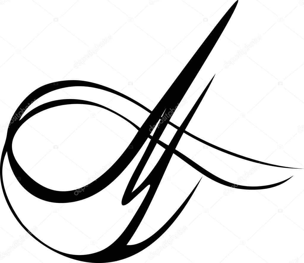 prix tatouage 2 cm