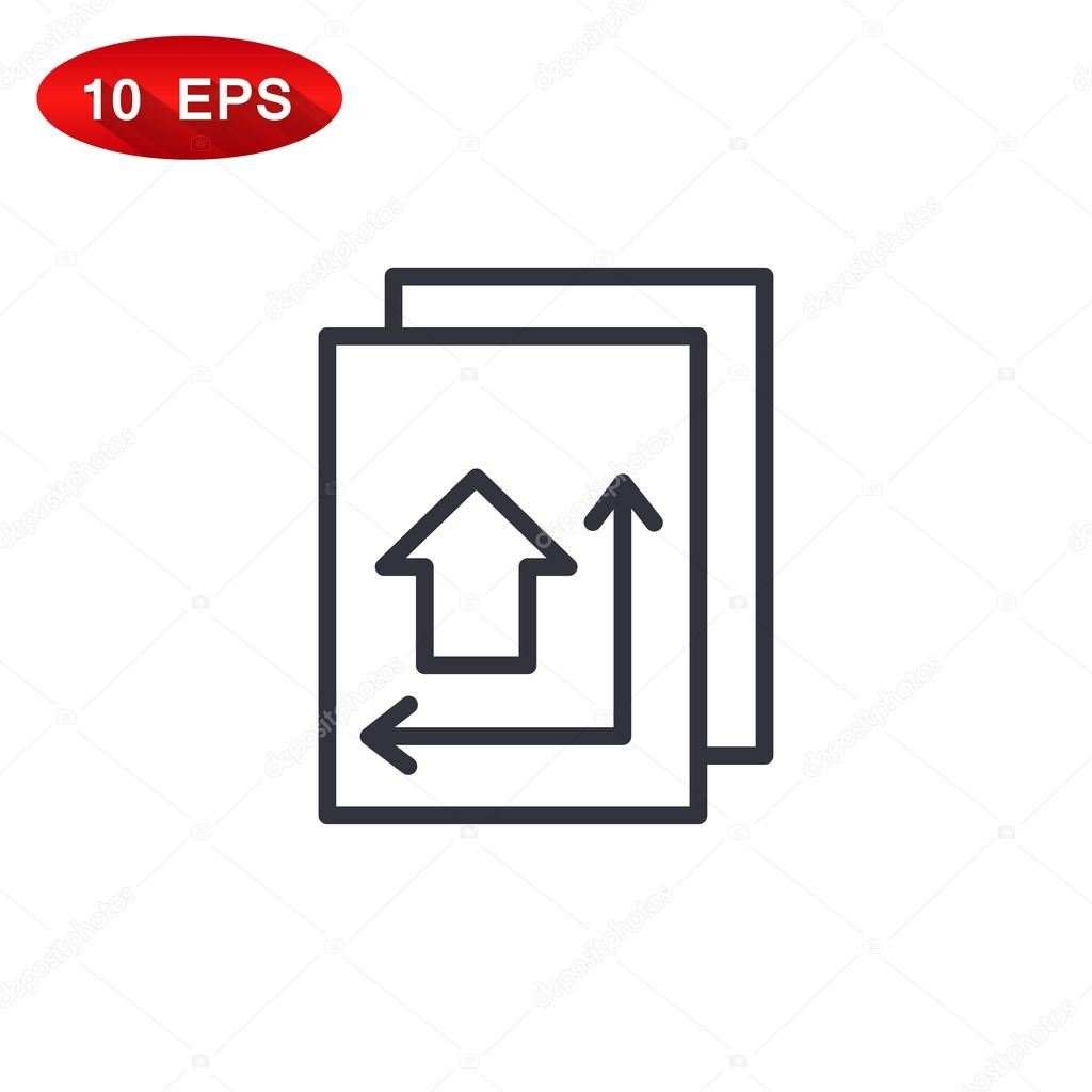 House plan icon gallery for House plan search engine