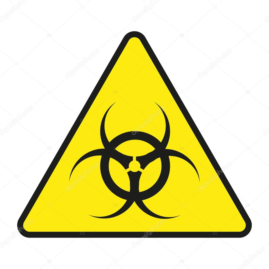 Download Picture Style Editor - m Pictures of toxic signs