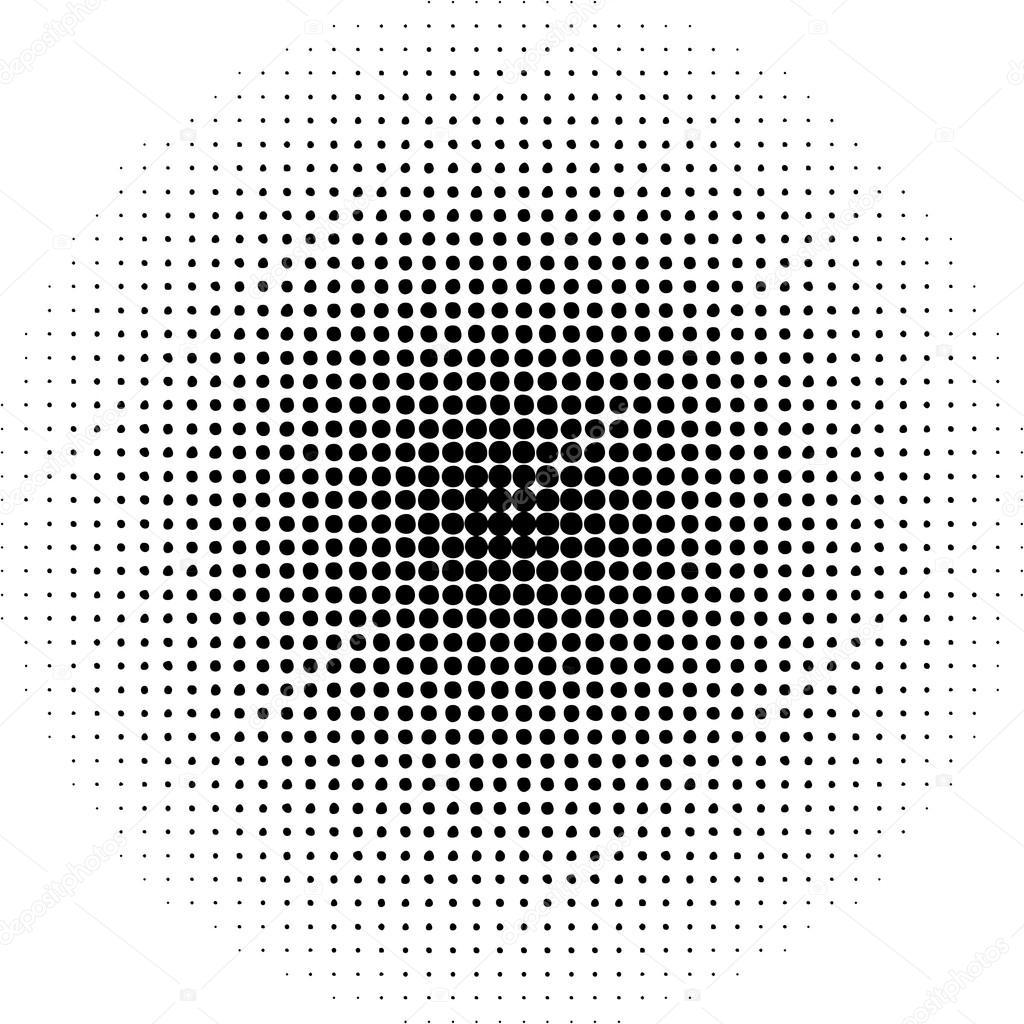 Фото поп черные 5 фотография
