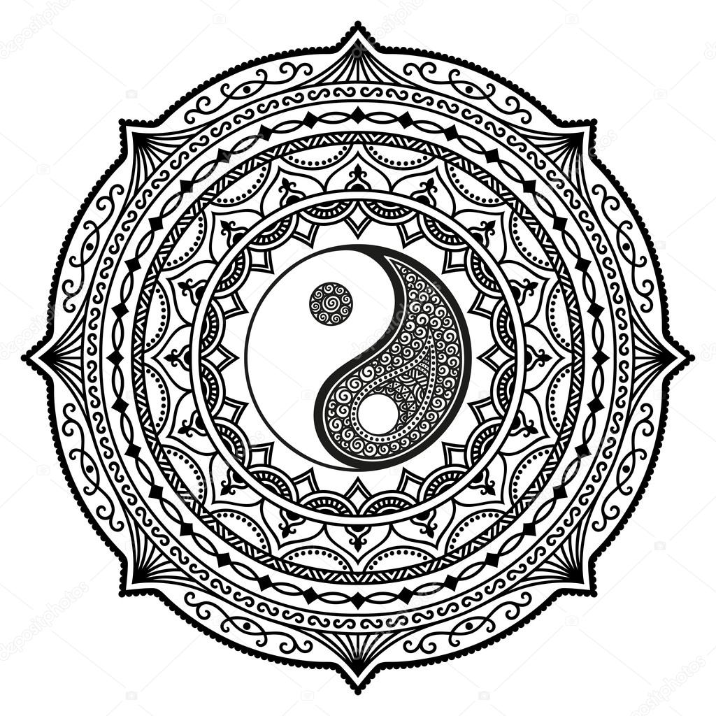 11 pics of buddha symbols coloring pages buddha coloring pages ...
