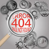404 not found html template - rasta stock photos illustrations and vector art