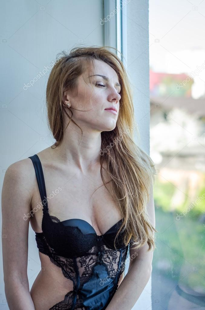 Milf porn and erotica for women